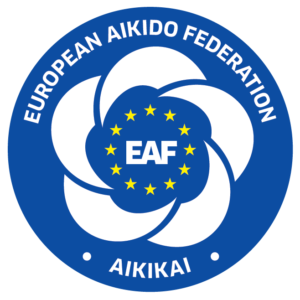 european aikido federation
