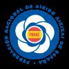 Federación Aikido Aikikai España